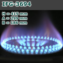 IFG-3694-250x250