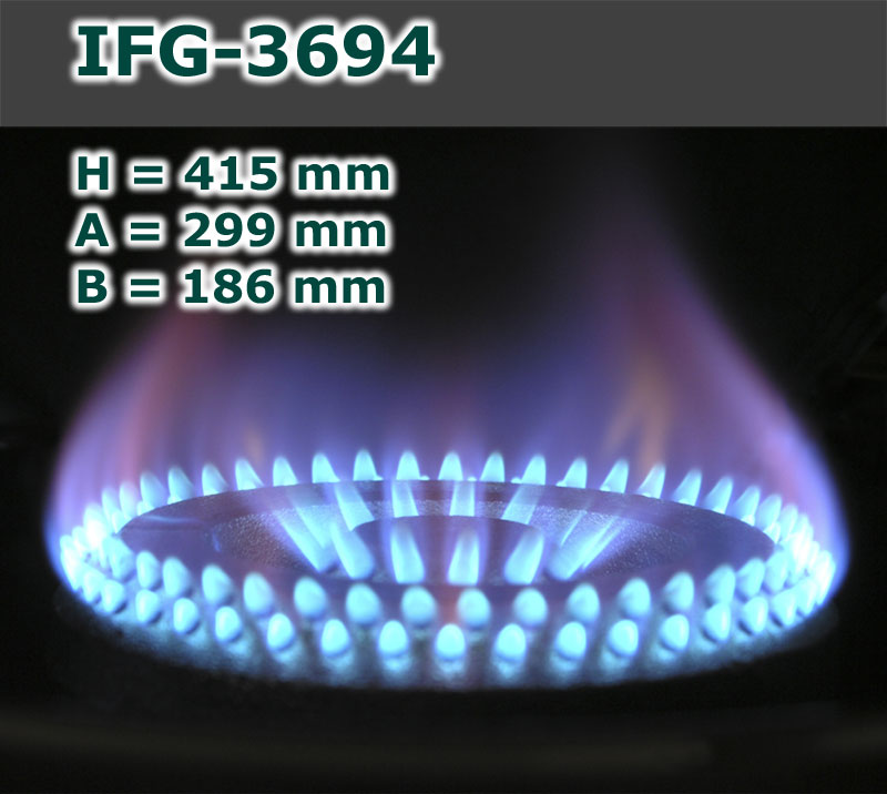 IFG-3694