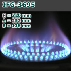 IFG-3695-250x250