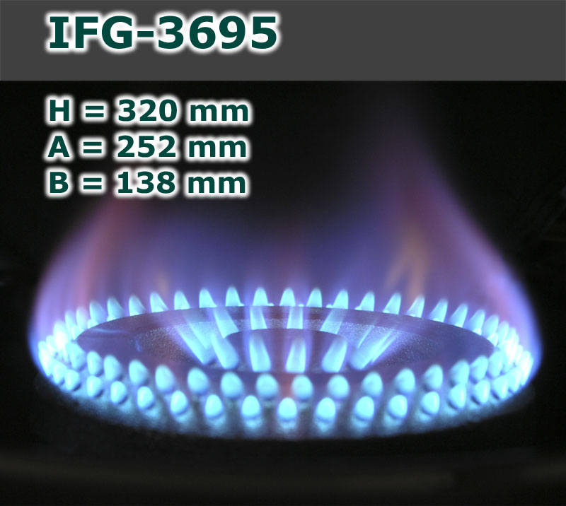 IFG-3695