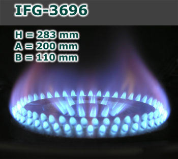 IFG-3696-350x313