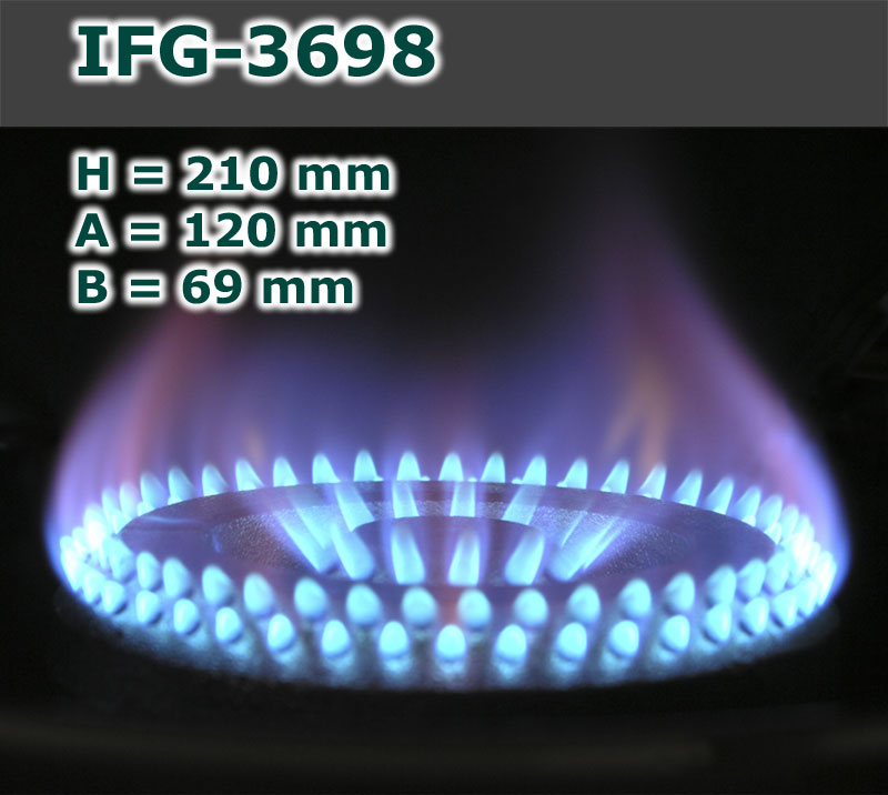IFG-3698