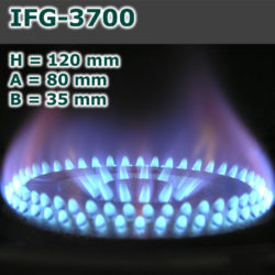 IFG-3700-250x250