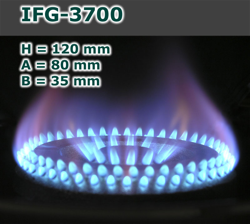 IFG-3700