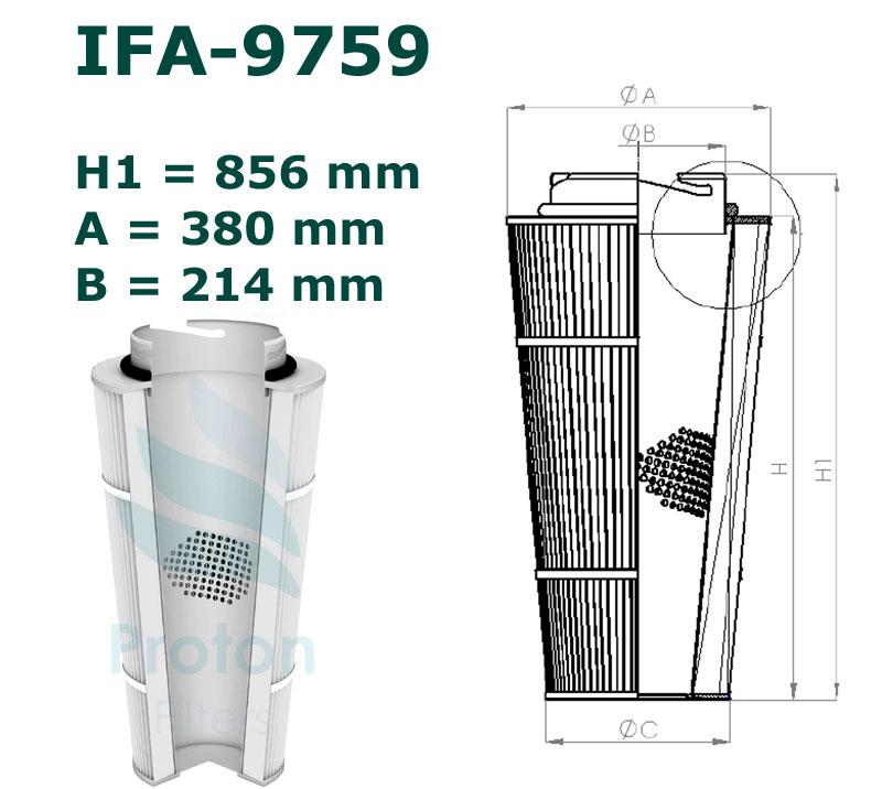 A-04-IFA-9759
