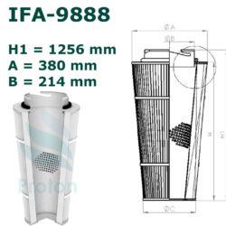 A-04-IFA-9888-250x250