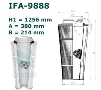 A-04-IFA-9888-350x313
