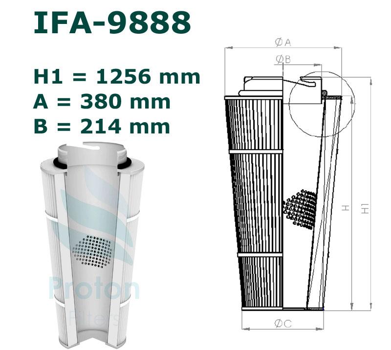 A-04-IFA-9888
