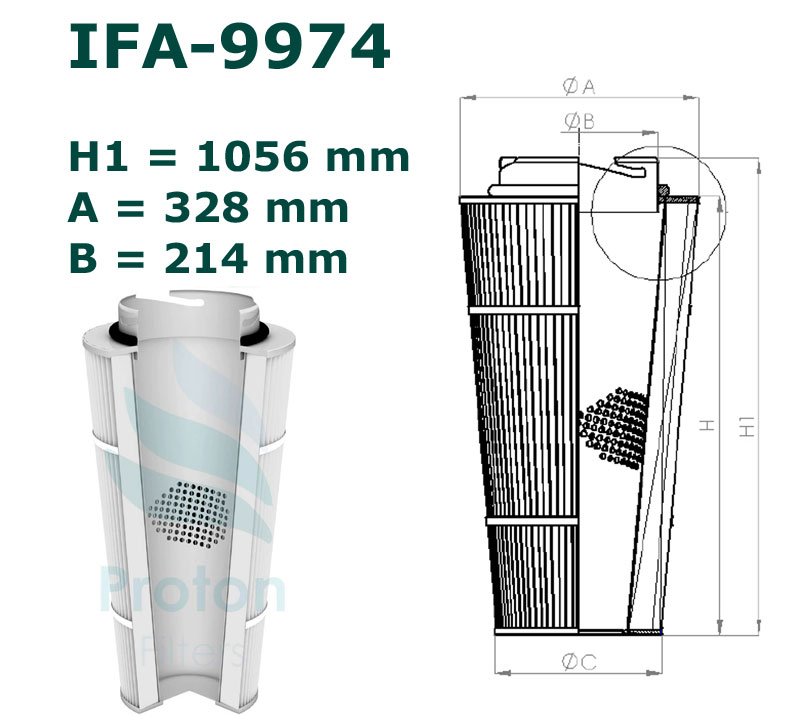 A-04-IFA-9974