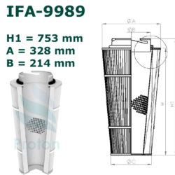 A-04-IFA-9989-250x250