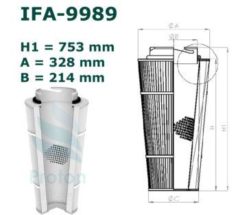 A-04-IFA-9989-350x313