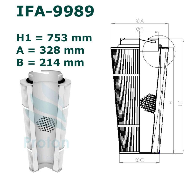 A-04-IFA-9989