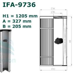 A-05-IFA-9736-250x250
