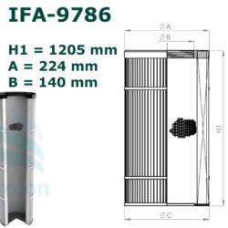 A-05-IFA-9786-250x250