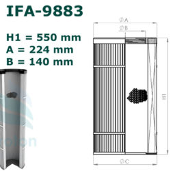 A-05-IFA-9883-250x250