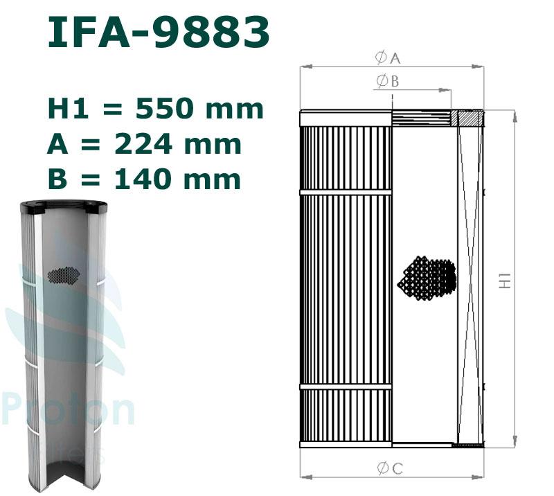 A-05-IFA-9883