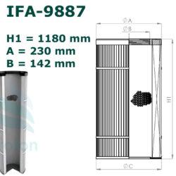 A-05-IFA-9887-250x250