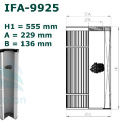 A-05-IFA-9925-250x250