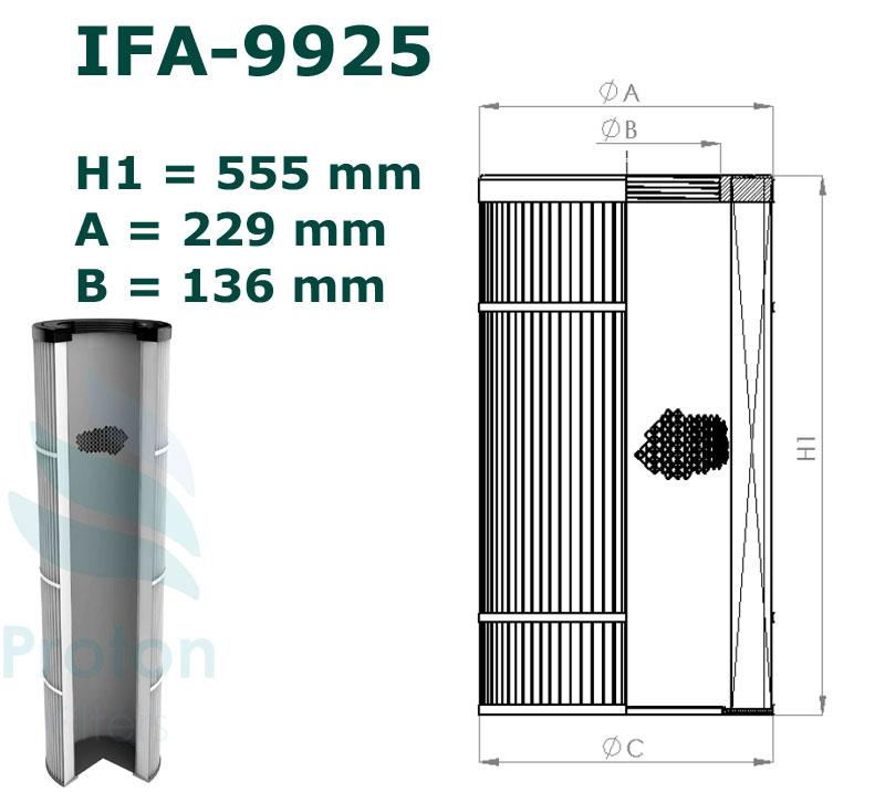 A-05-IFA-9925