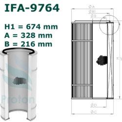 A-06-IFA-9764-250x250