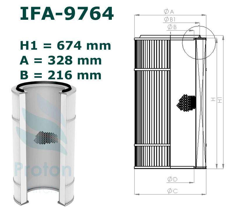 A-06-IFA-9764