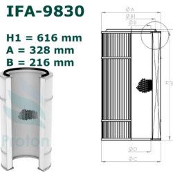 A-06-IFA-9830-250x250