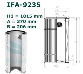 A-07-IFA-9235-350x313