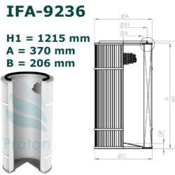 A-07-IFA-9236-250x250