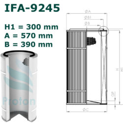 A-07-IFA-9245-250x250