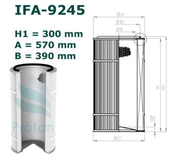 A-07-IFA-9245-350x313