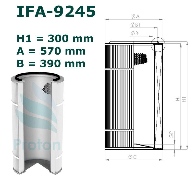 A-07-IFA-9245
