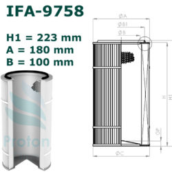 A-07-IFA-9758-250x250