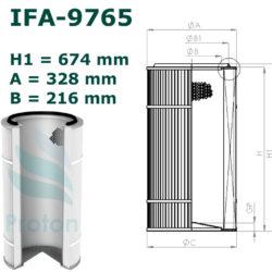 A-07-IFA-9765-250x250