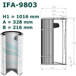 A-07-IFA-9803-250x250