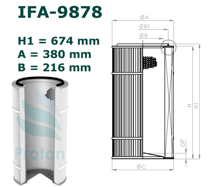 A-07-IFA-9878