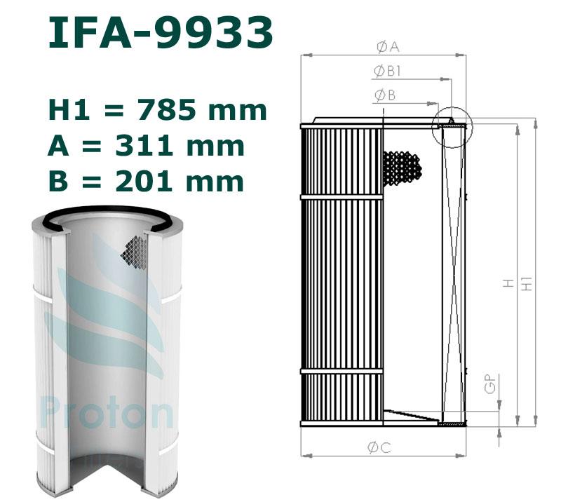 A-07-IFA-9933