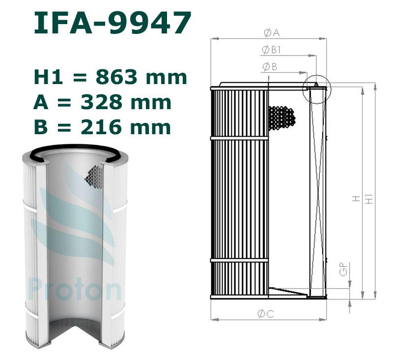A-07-IFA-9947