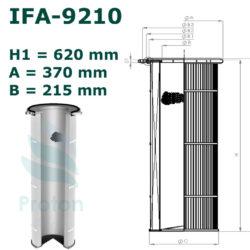 A-08-IFA-9210-250x250