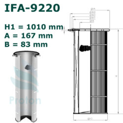 A-08-IFA-9220-250x250