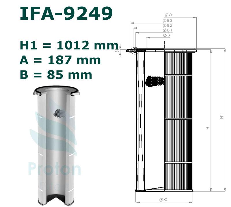 A-08-IFA-9249