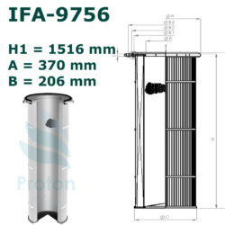 A-08-IFA-9756-250x250