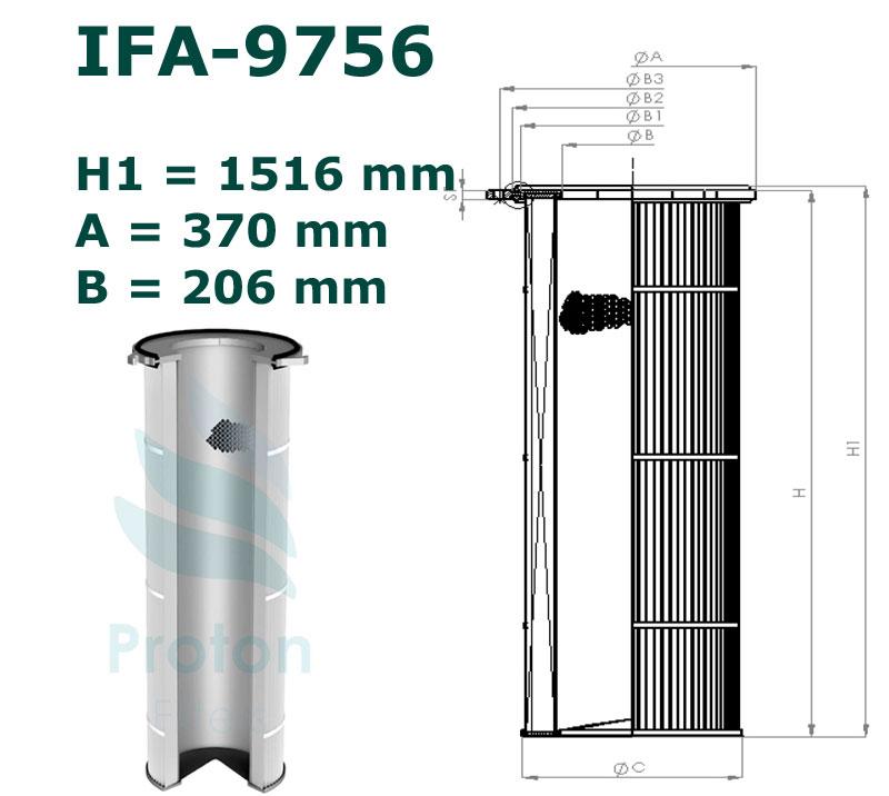 A-08-IFA-9756