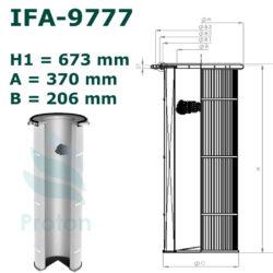 A-08-IFA-9777-250x250