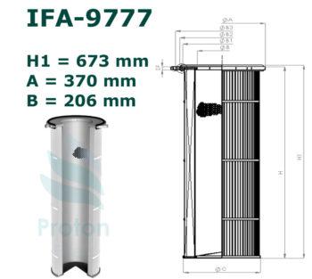 A-08-IFA-9777-350x313