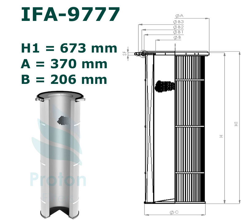 A-08-IFA-9777