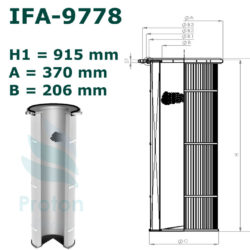 A-08-IFA-9778-250x250