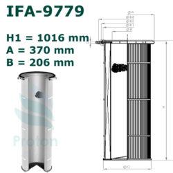 A-08-IFA-9779-250x250