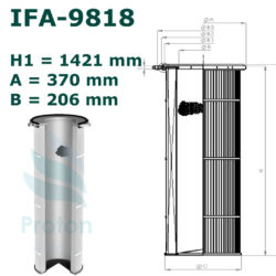 A-08-IFA-9818-250x250