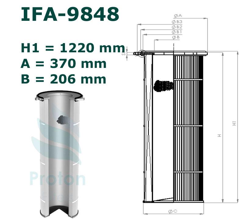 A-08-IFA-9848