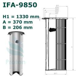 A-08-IFA-9850-250x250